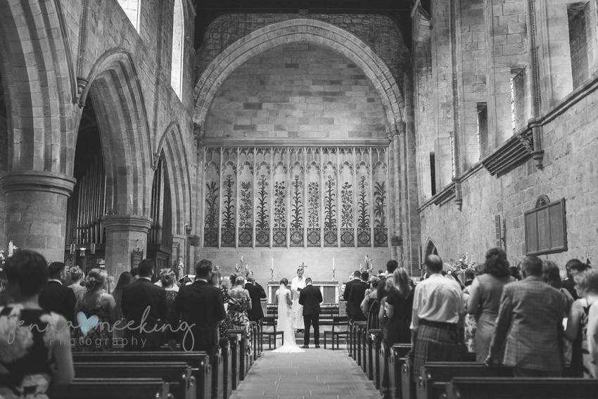 tithe barn wedding photography-246.jpg