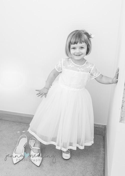 alma inn wedding photography (412).jpg