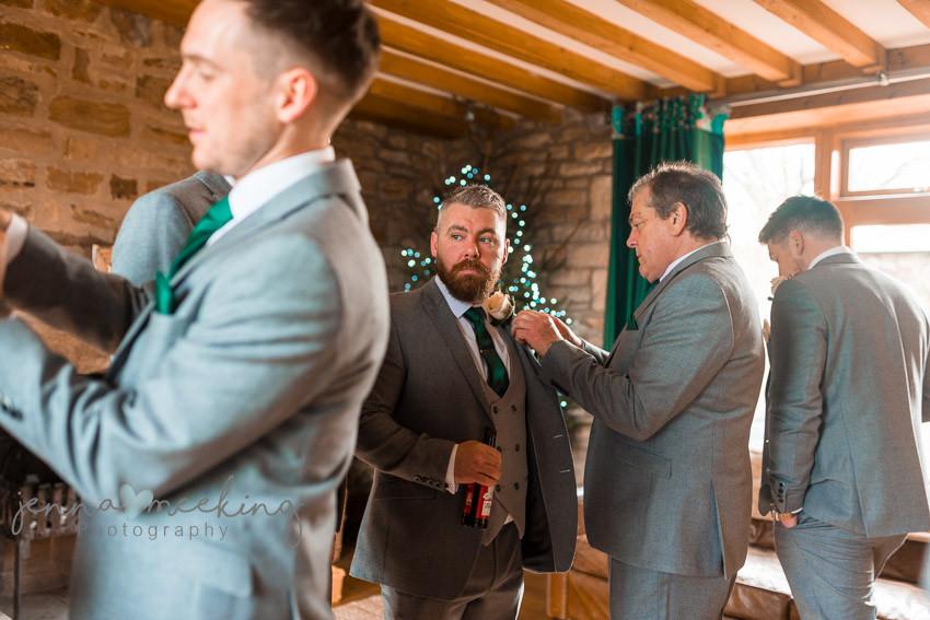 Leeds wedding photographer-94.jpg