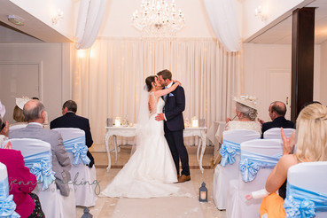 Stirk House Wedding (371).jpg