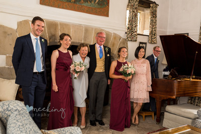 Bolton Abbey Wedding Photographer (128).