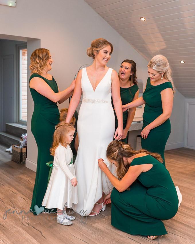 Leeds wedding photographer-184.jpg