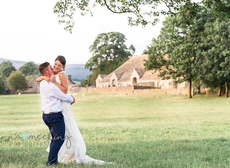 tithe barn wedding photography-704.jpg