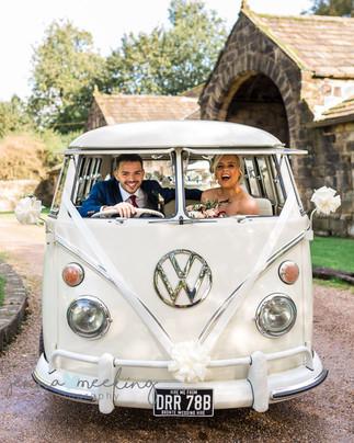 Leeds wedding photographer-1.jpg