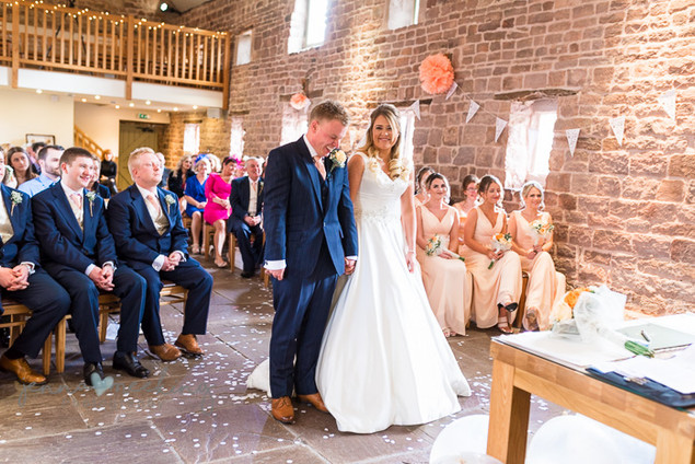 The ashes barn wedding venue (216).jpg