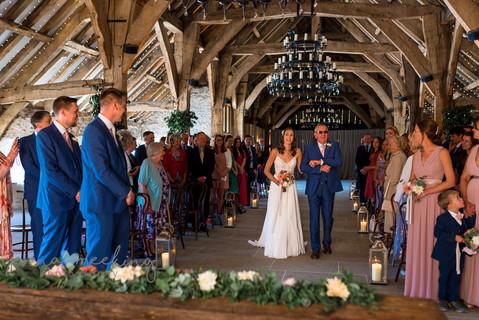 tithe barn bolton abbey wedding (233).jp