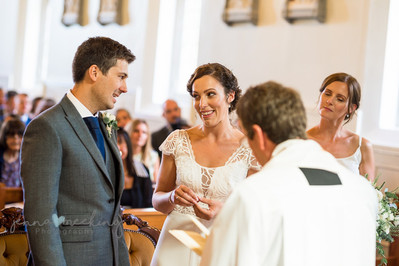 alma inn wedding photography (107).jpg