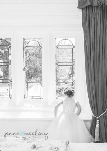Stirk House Wedding Photography (180).jp