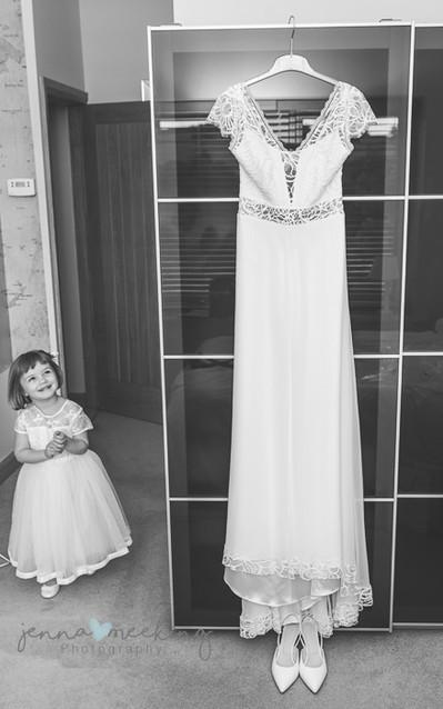 alma inn wedding photography (408).jpg