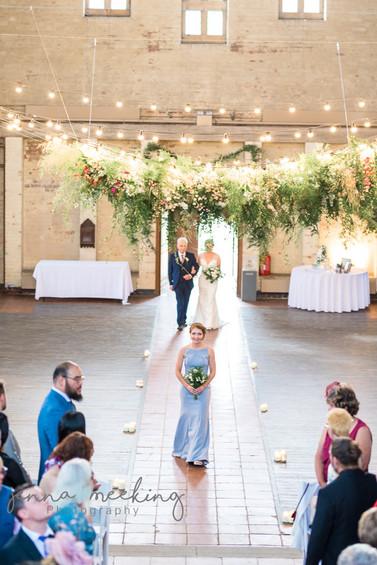 left bank leeds wedding photographer-213