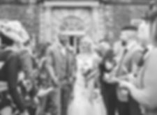 Wedding Photography Richmond, Yorkshire