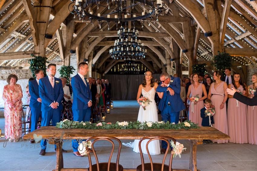 tithe barn bolton abbey wedding (236).jp
