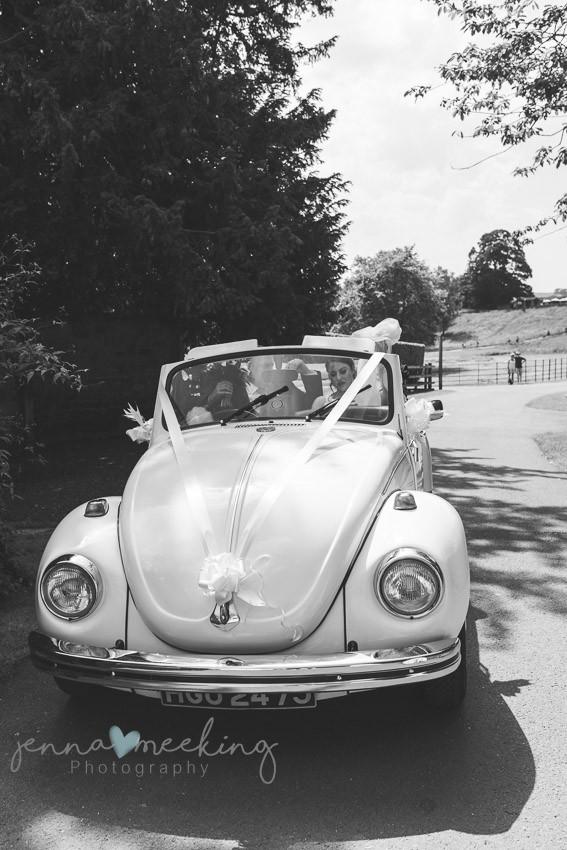 tithe barn wedding photography-189.jpg