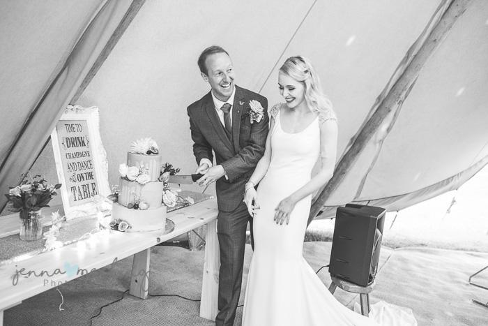Newton grange wedding days photos