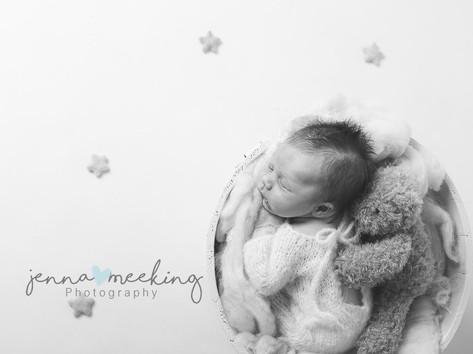 baby photography newborn leeds yorkshire