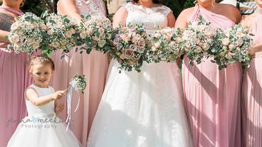 Stirk House Wedding Photography (400).jp