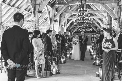 Bolton Abbey Wedding Photographer (228).