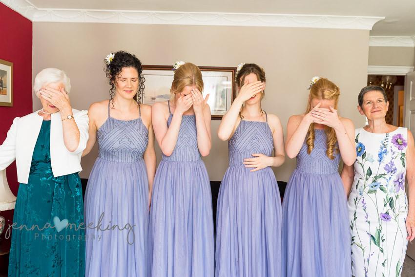 yorkshire wedding photographer-126.jpg