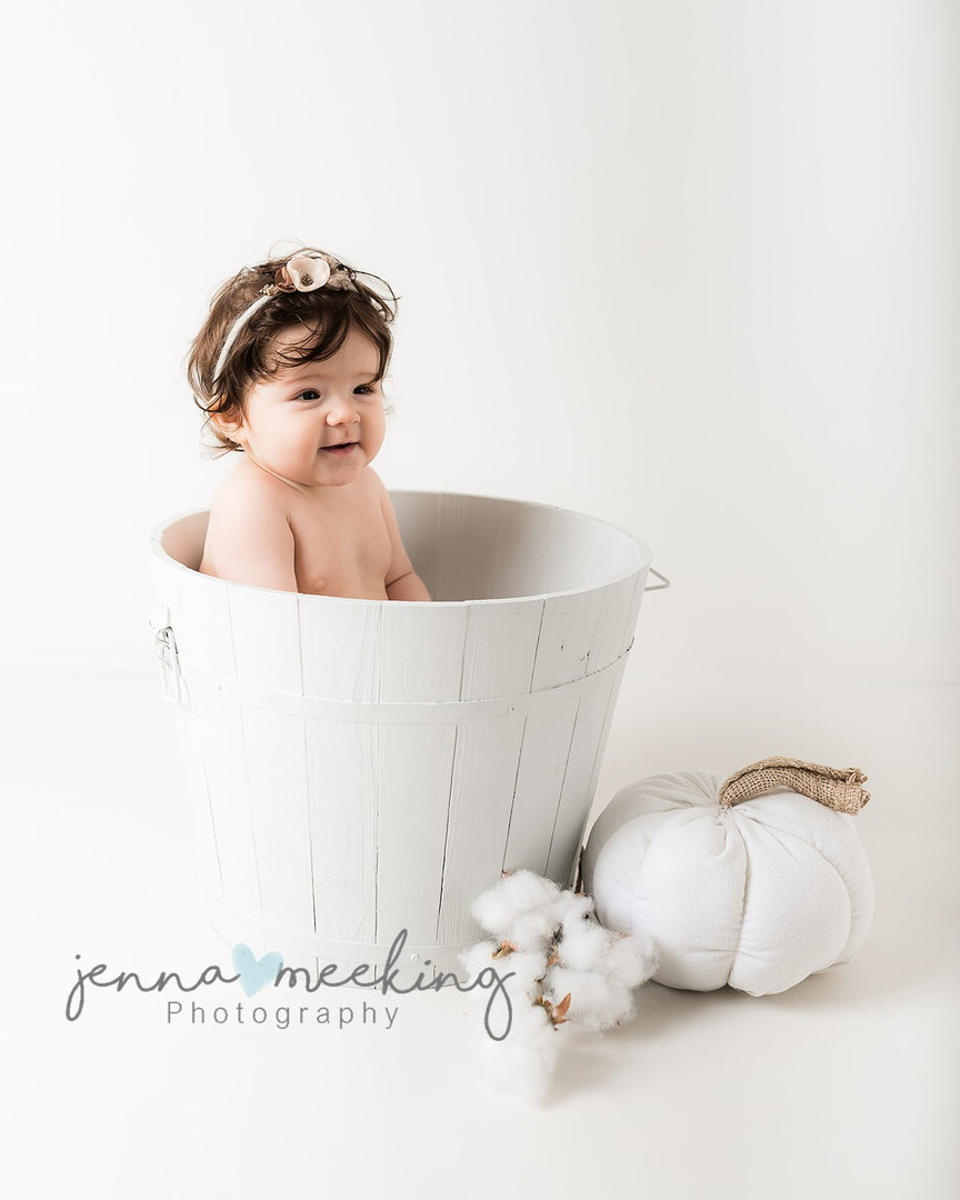Jenna Meeking Photography (40)_websize (