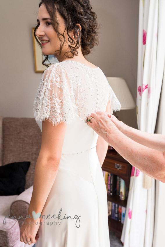 yorkshire wedding photographer-116.jpg