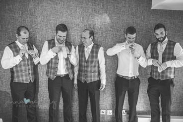 Stirk House Wedding (101).jpg