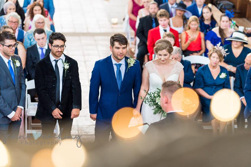 left bank leeds wedding photographer-228