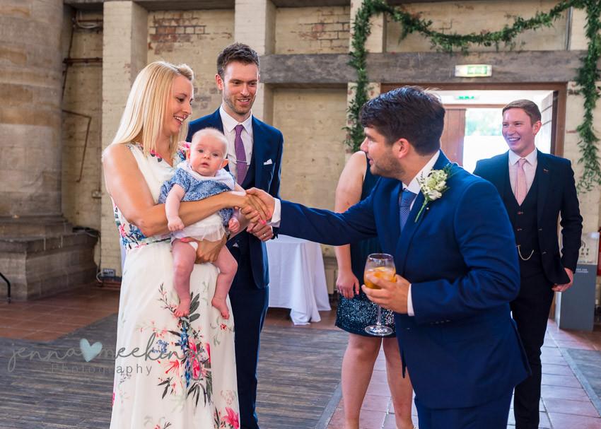 left bank leeds wedding photographer-122