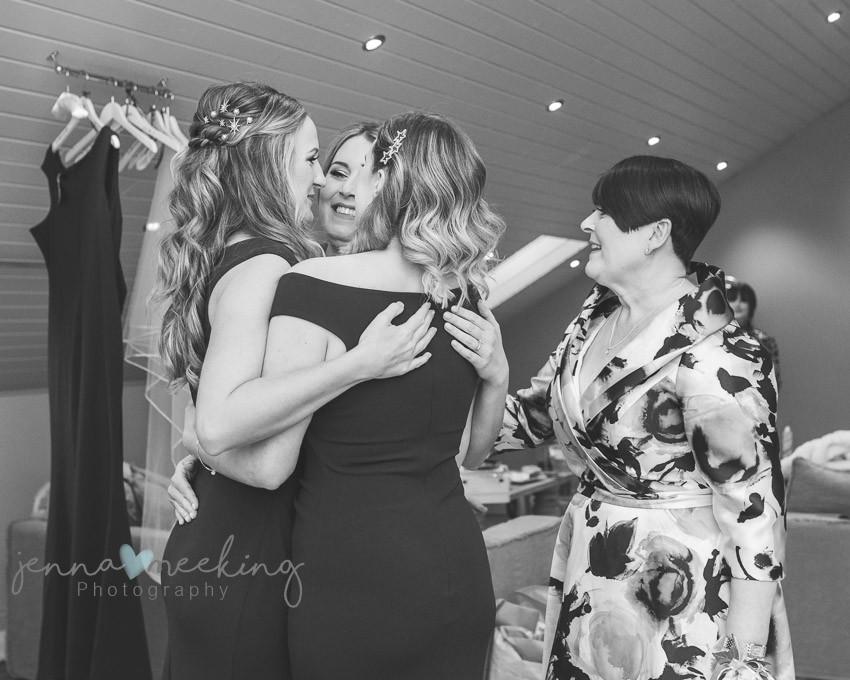 Leeds wedding photographer-165.jpg