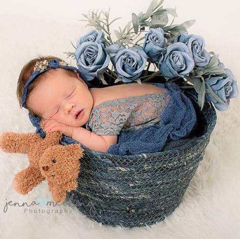 baby photography prices leeds-1-8.jpg