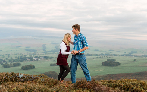Engagement photoshoot Yorkshire (31).jpg