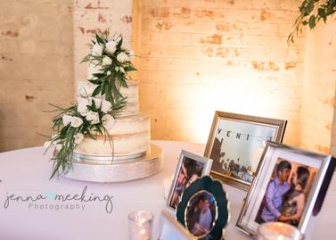left bank leeds wedding photographer-110