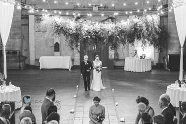 left bank leeds wedding photographer-215