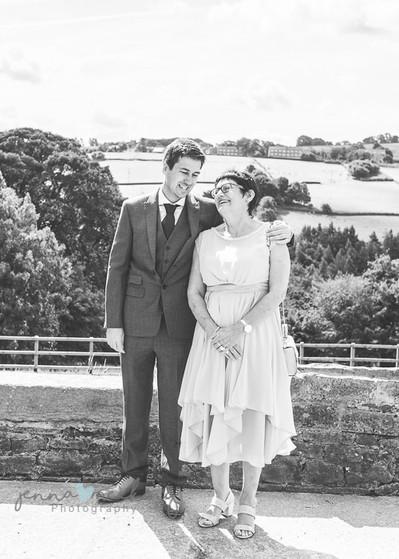 alma inn wedding photography (421).jpg