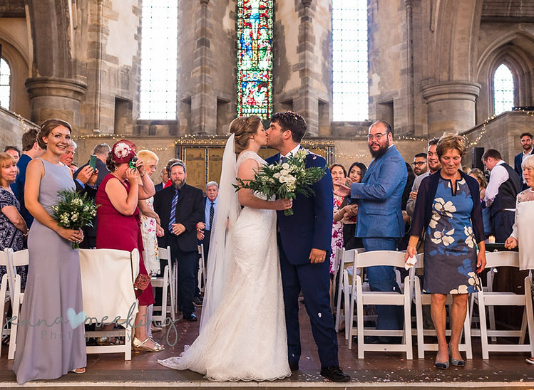left bank leeds wedding photographer-310
