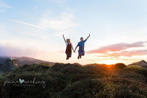 Engagement photoshoot Yorkshire (34).jpg