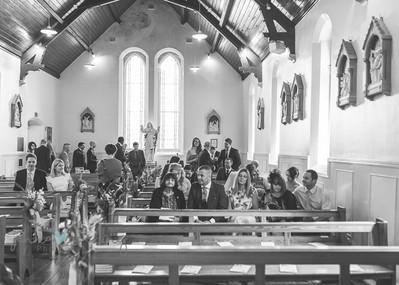 alma inn wedding photography (535).jpg