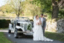 Wedding Photography in Gargrave, Skipton