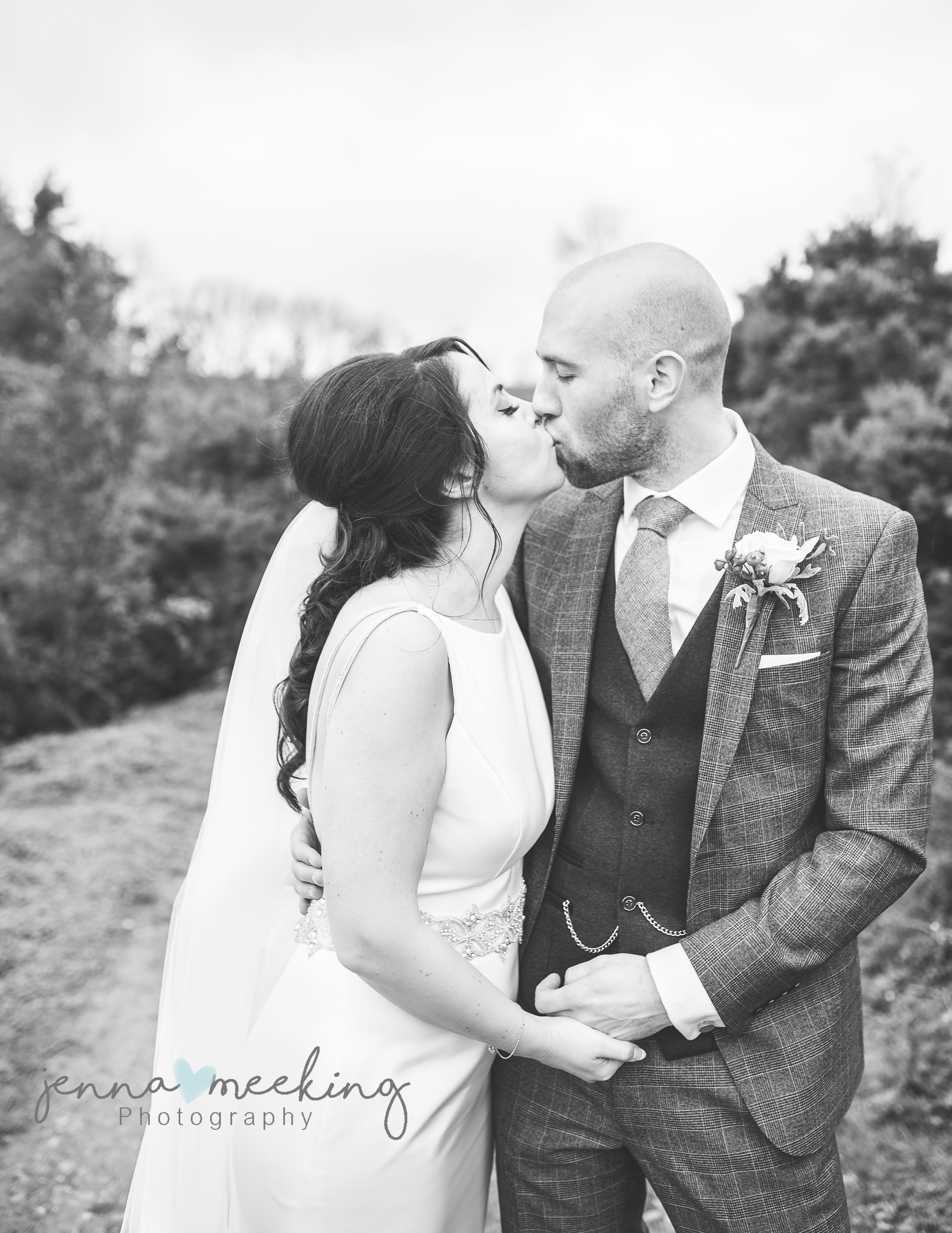Wedding photography Skipton
