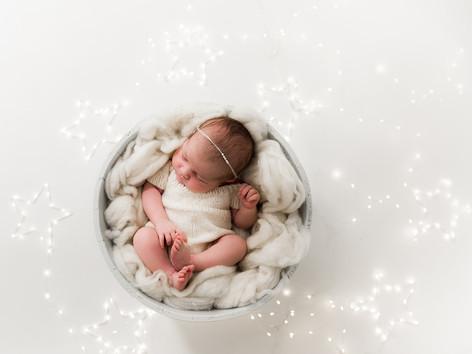 newborn baby photographer leeds photosho