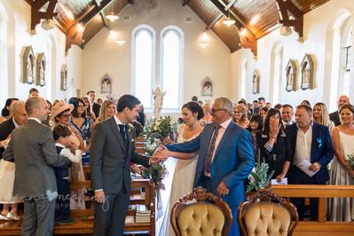 alma inn wedding photography (591).jpg