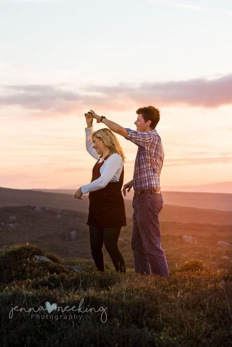 Engagement photoshoot Yorkshire (4).jpg