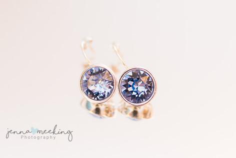 Jewellery   Stirk House   Lancashire   Wedding Photography
