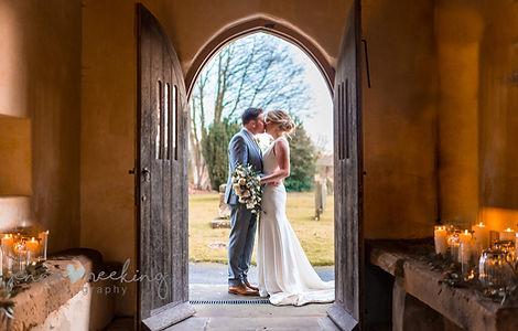 yorkshire wedding photography.jpg