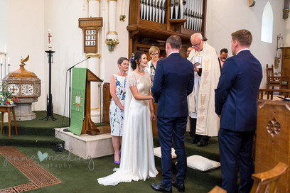 yorkshire wedding photographer-293.jpg