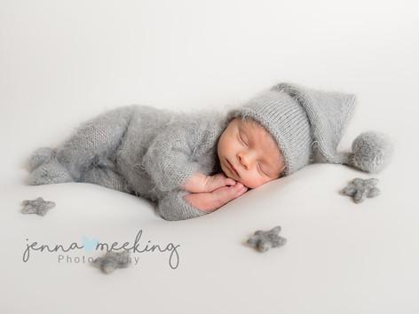Jenna Meeking Photography (26)_websize(1