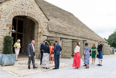 Bolton Abbey Wedding Photographer (165).