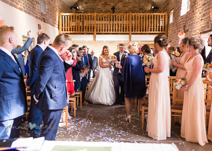 The ashes barn wedding venue (196).jpg