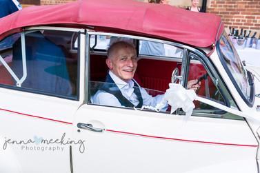 left bank leeds wedding photographer-185