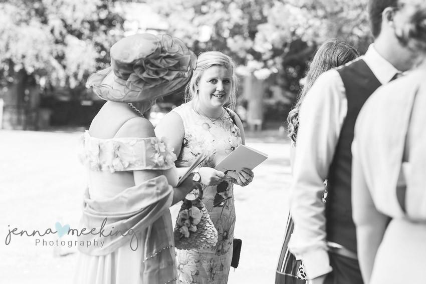 tithe barn wedding photography-161.jpg