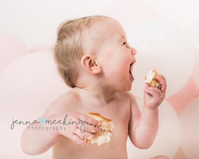 Jenna Meeking Photography (39)_websize (